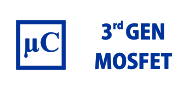17 3rd-gen-mosfet