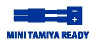 22 mini-tamiya-ready