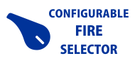 6 configurable-fire-selector
