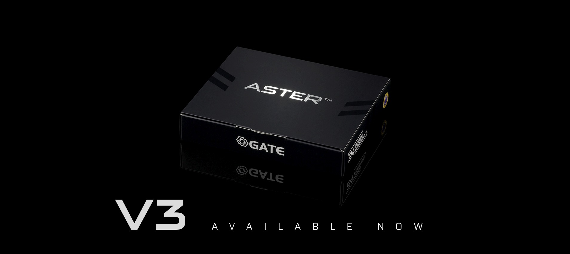ASTER available now_main