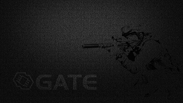 GATE wallpaper 1920x1080 12 s