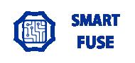 10 smart-fuse