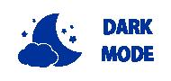 18 dark-mode