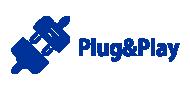 3 plug-and-play