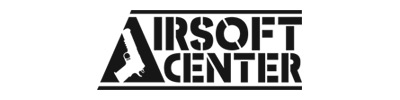 airsoft-center