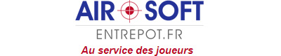 airsoft-entrepot