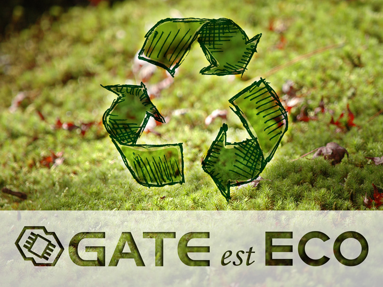 gate is eco 1B fr web 750x563