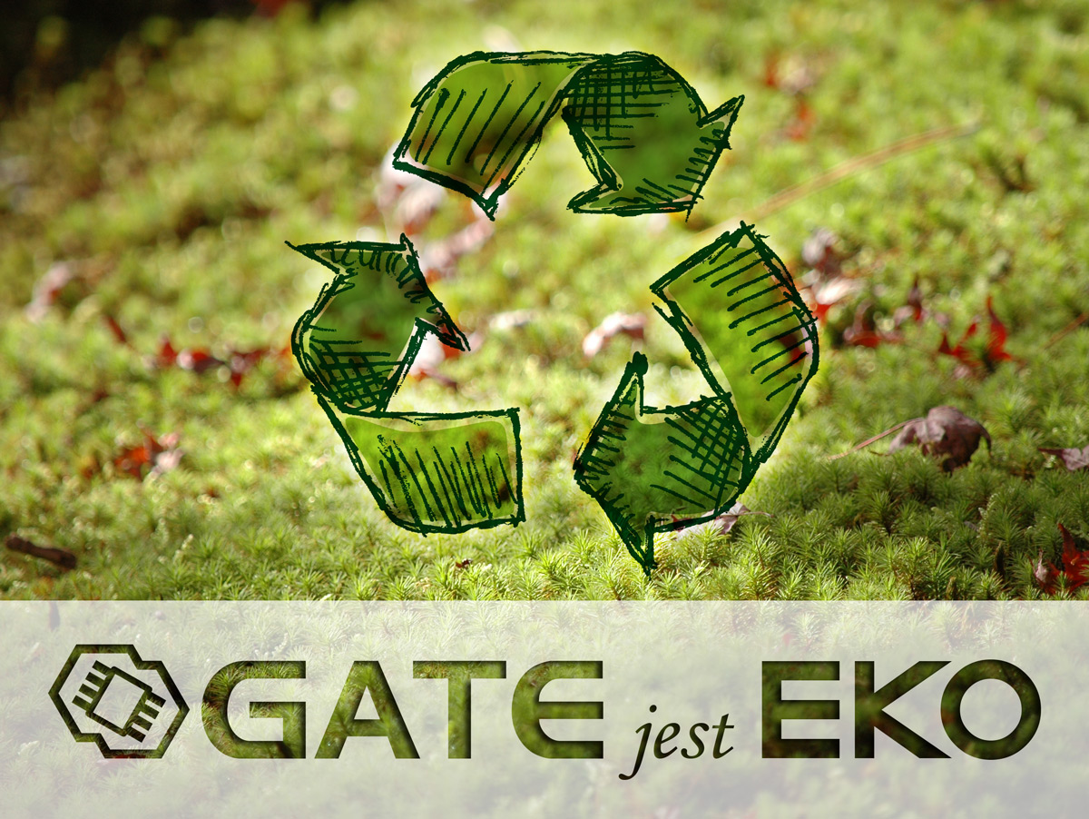 gate is eco 1B pl web