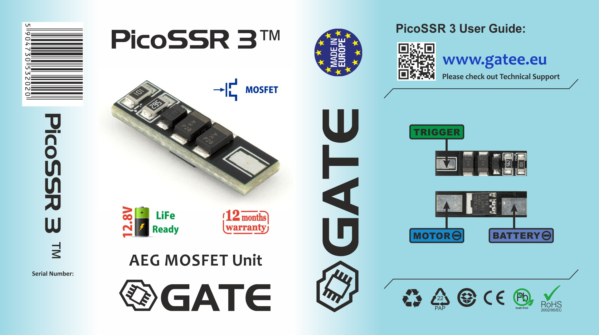 picossr3_box_hq gate picossr 3 airsoft mosfet wiring diagram at readyjetset.co