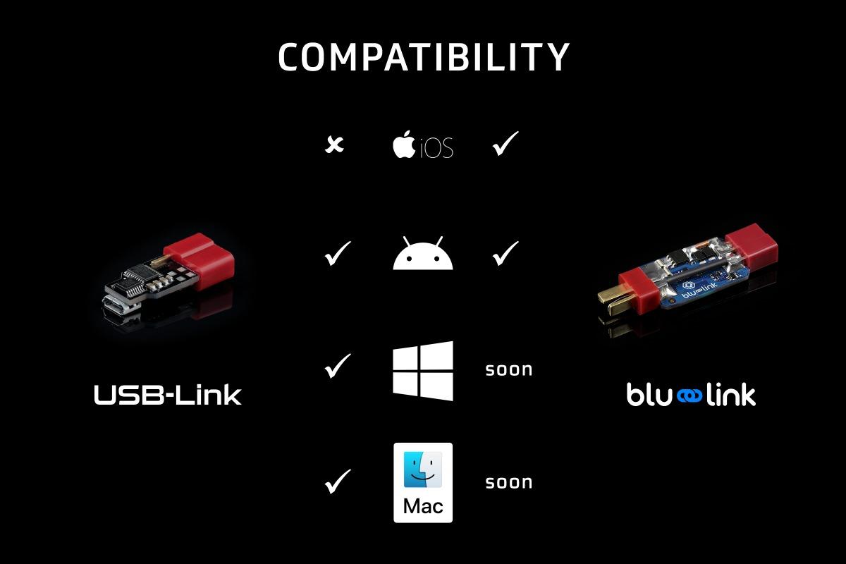 ETU-compatibility.jpg