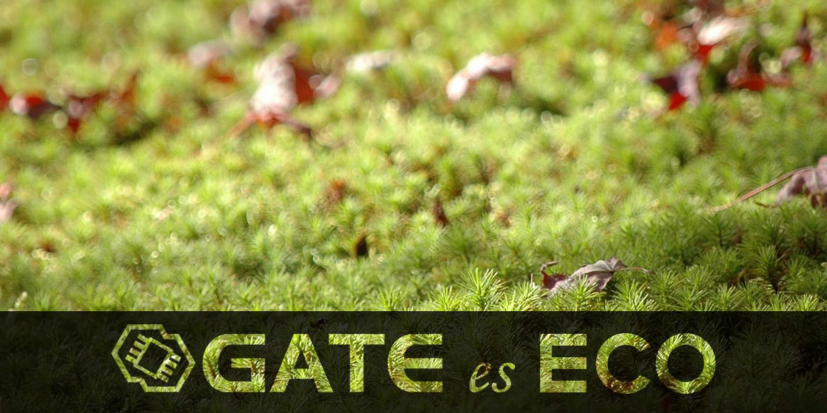 Gate-es-ECO_tablet