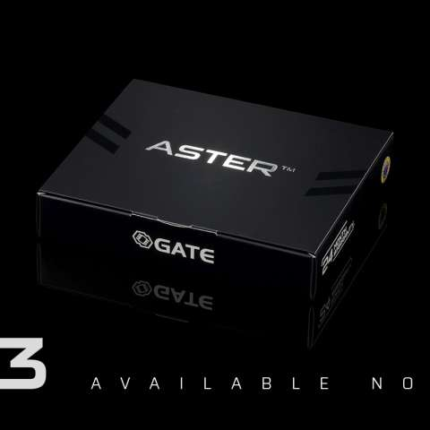 ASTER available now_phone