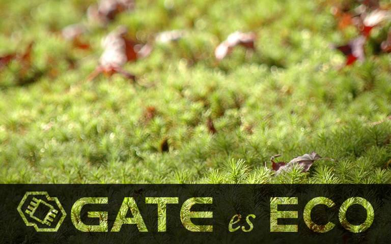 Gate-es-ECO_phone_landscape