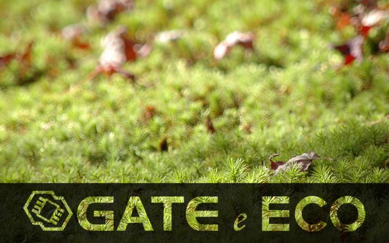Gate-e-ECO_phone_landscape